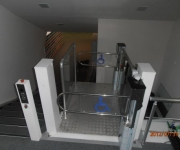 ekas-asansor-engelli-asansorleri-1