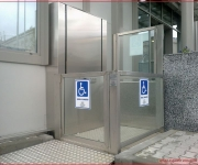 ekas-asansor-engelli-asansorleri-2