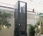 ekas-asansor-engelli-asansorleri-3