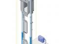 ekas-asansor-hidrolik-asansorler-2