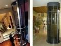 ekas-asansor-hidrolik-asansorler-3