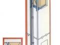 hidrolik-asansor-ekas-1