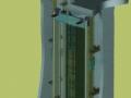 ekas-asansor-makine-dairesiz-2