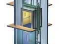 ekas-asansor-makine-dairesiz-3