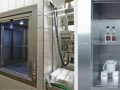 ekas-asansor-monsarj-asansorler-3
