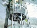 ekas-asansor-panoramik-asansor-1