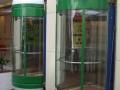 ekas-asansor-panoramik-asansor-2