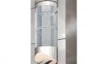 ekas-asansor-panoramik-asansor-4