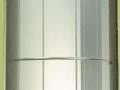 ekas-asansor-panoramik-asansor-5