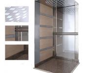 ekas-asansor-sahis-asansorleri-2