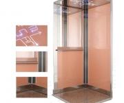 ekas-asansor-sahis-asansorleri-4