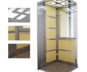 ekas-asansor-sahis-asansorleri-5