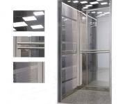 ekas-asansor-sahis-asansorleri-6