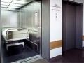 ekas-asansor-sedye-asansorleri-2