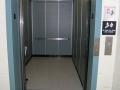 ekas-asansor-sedye-asansorleri-4