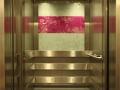 ekas-asansor-sedye-asansorleri