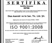 ce-iso-2013-1