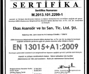 ce-iso-2013-3
