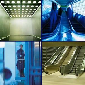 ekas-asansor-yuruyen-merdiven